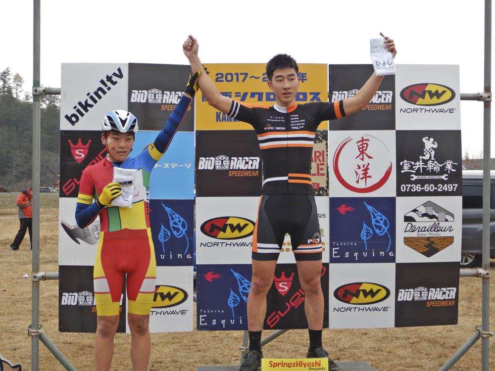 f:id:kansai_cyclocross:20180124101956j:plain
