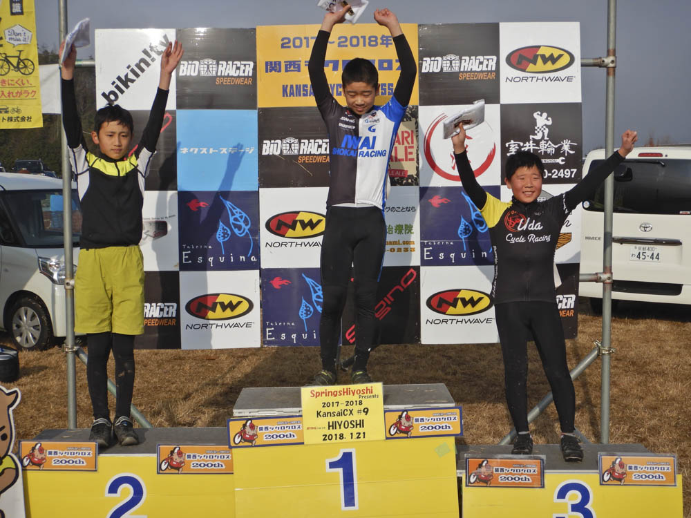 f:id:kansai_cyclocross:20180124102030j:plain
