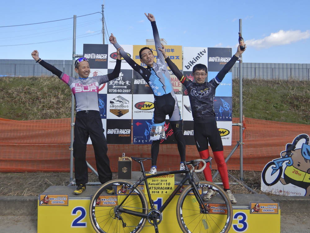 f:id:kansai_cyclocross:20180204194356j:plain