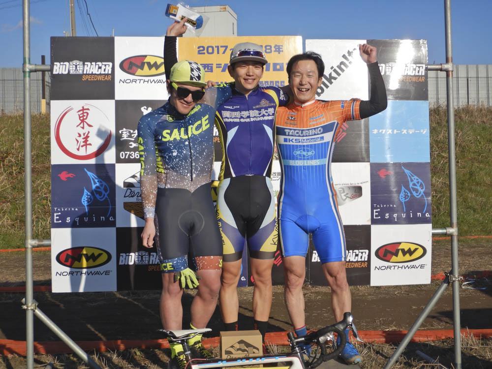 f:id:kansai_cyclocross:20180207011045j:plain