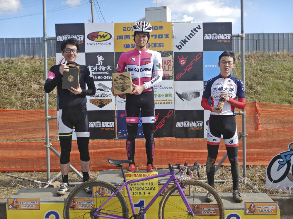 f:id:kansai_cyclocross:20180207011200j:plain
