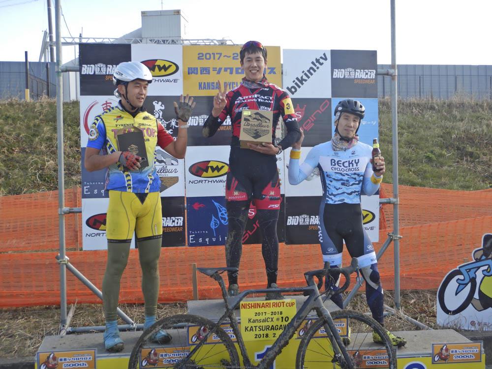 f:id:kansai_cyclocross:20180207011425j:plain