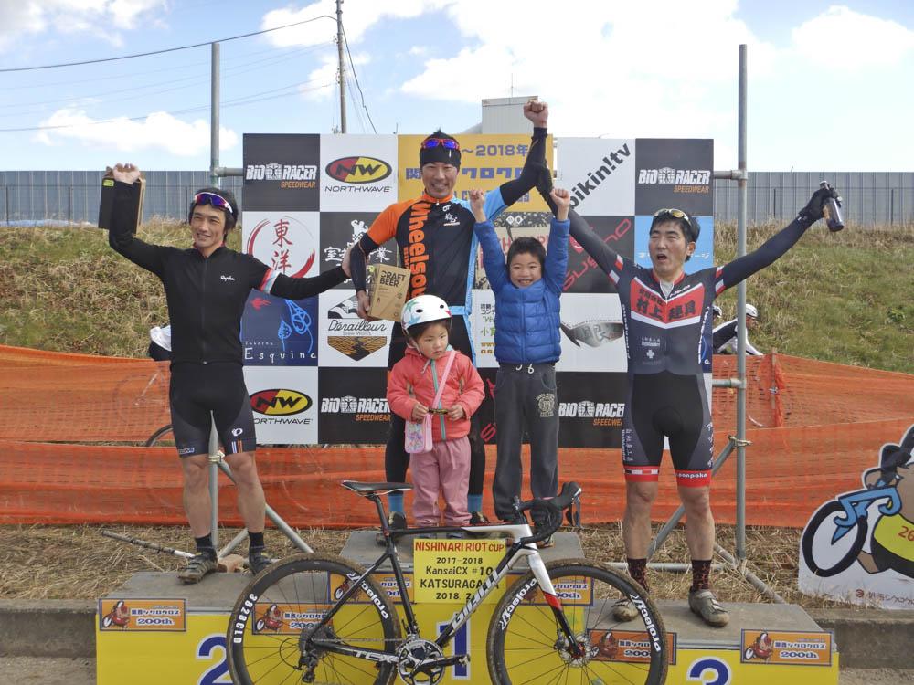 f:id:kansai_cyclocross:20180207011923j:plain