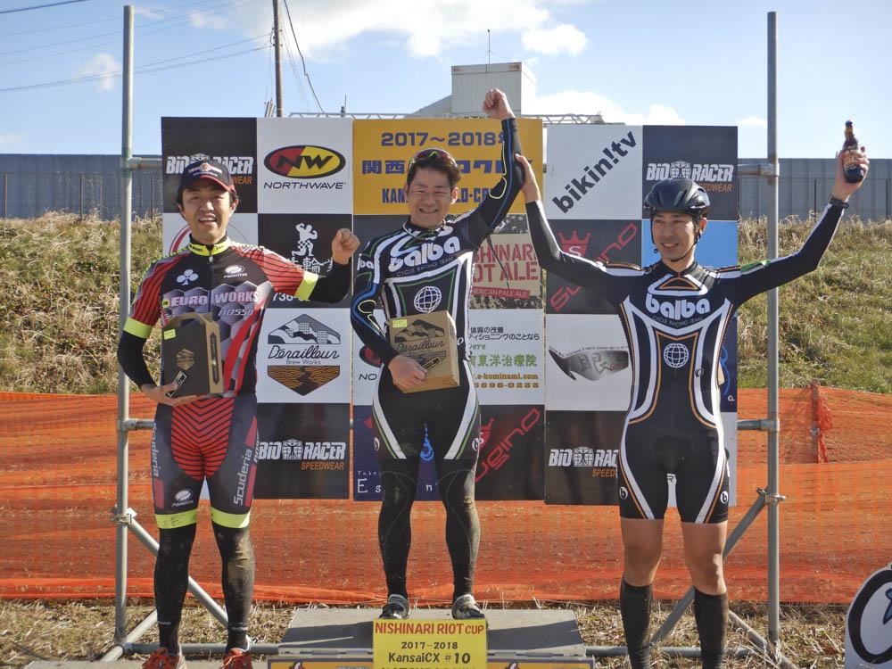 f:id:kansai_cyclocross:20180207012006j:plain