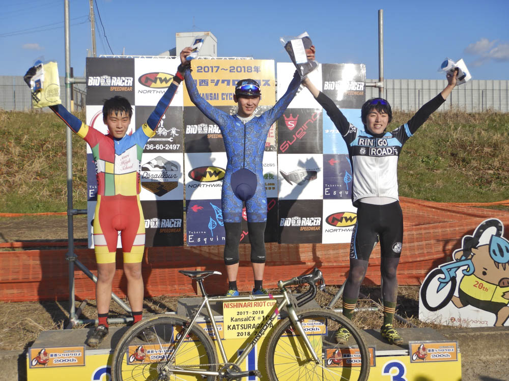 f:id:kansai_cyclocross:20180207012422j:plain