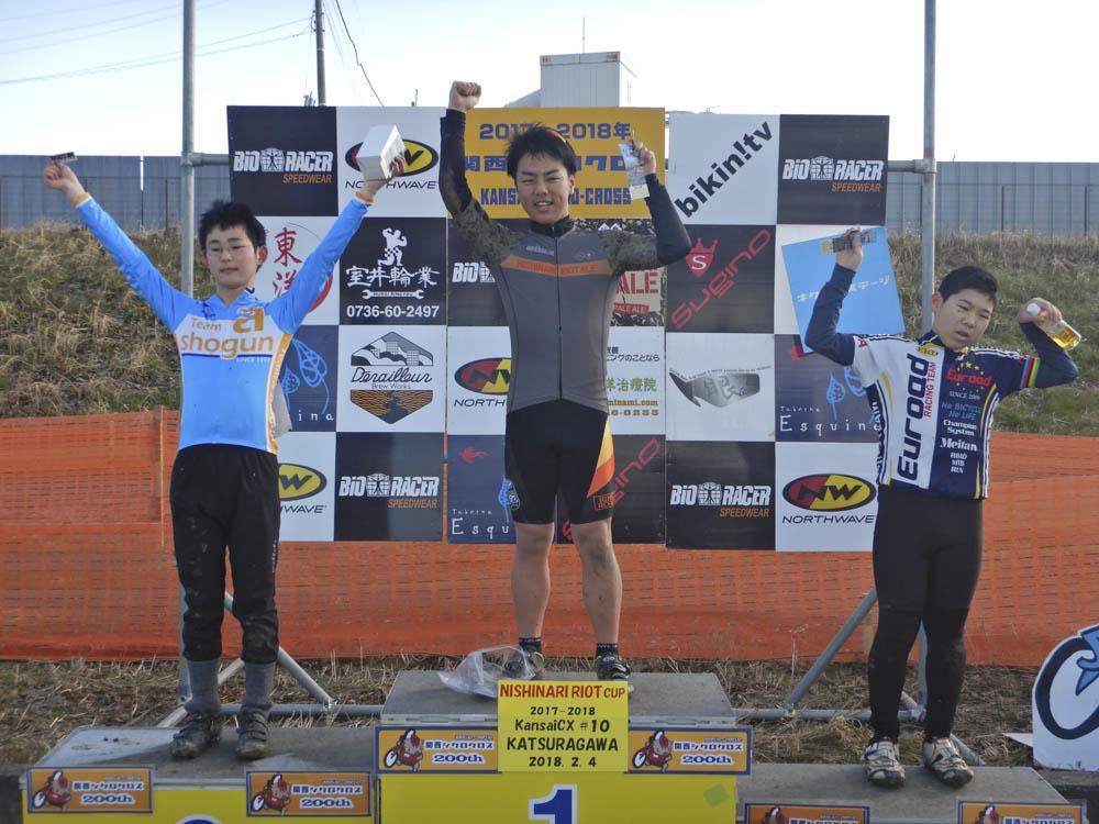 f:id:kansai_cyclocross:20180207012527j:plain