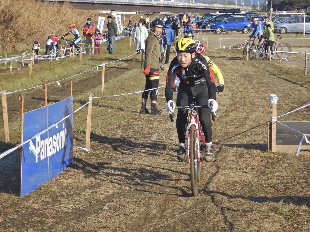 f:id:kansai_cyclocross:20180207015515j:plain