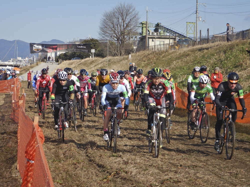f:id:kansai_cyclocross:20180207015544j:plain