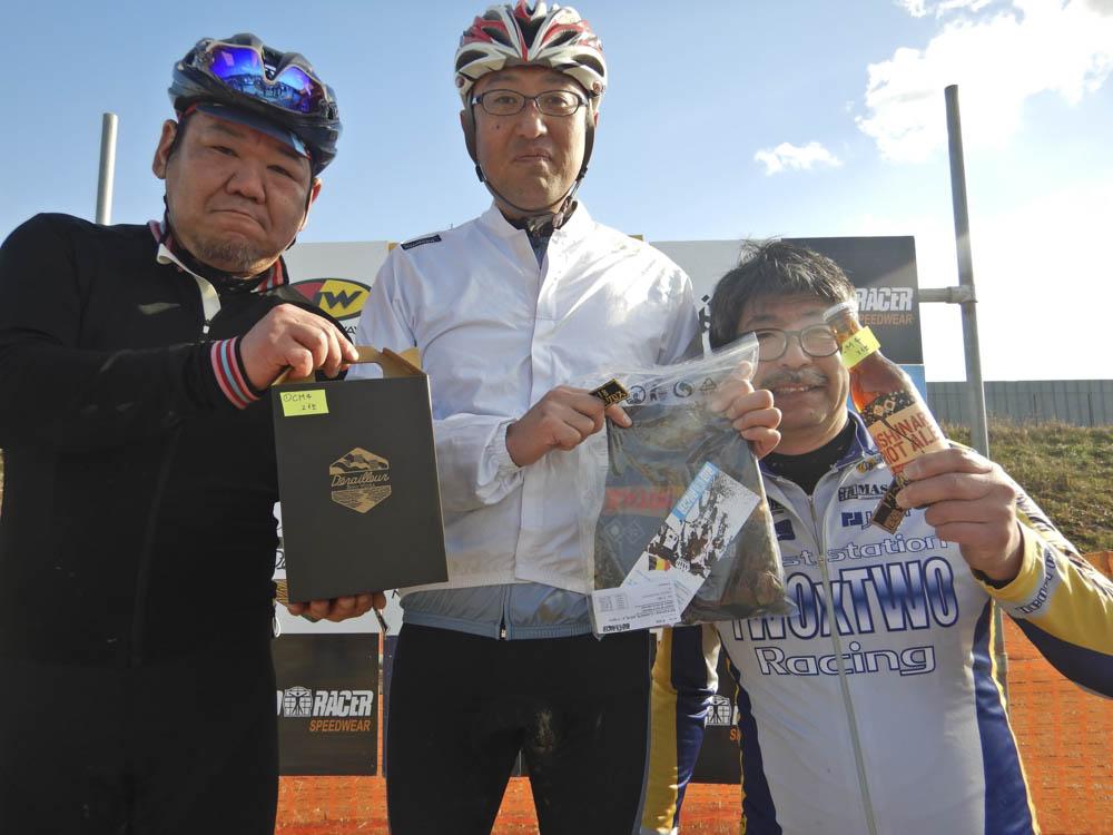 f:id:kansai_cyclocross:20180207015649j:plain