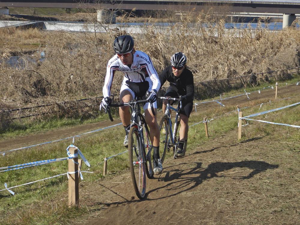 f:id:kansai_cyclocross:20180207015705j:plain