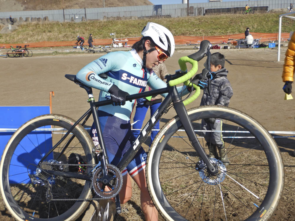 f:id:kansai_cyclocross:20180207015725j:plain