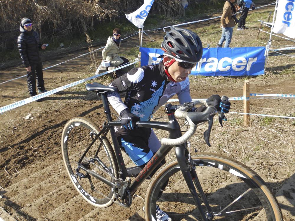 f:id:kansai_cyclocross:20180207015733j:plain