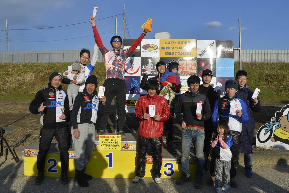 f:id:kansai_cyclocross:20180207090028j:plain