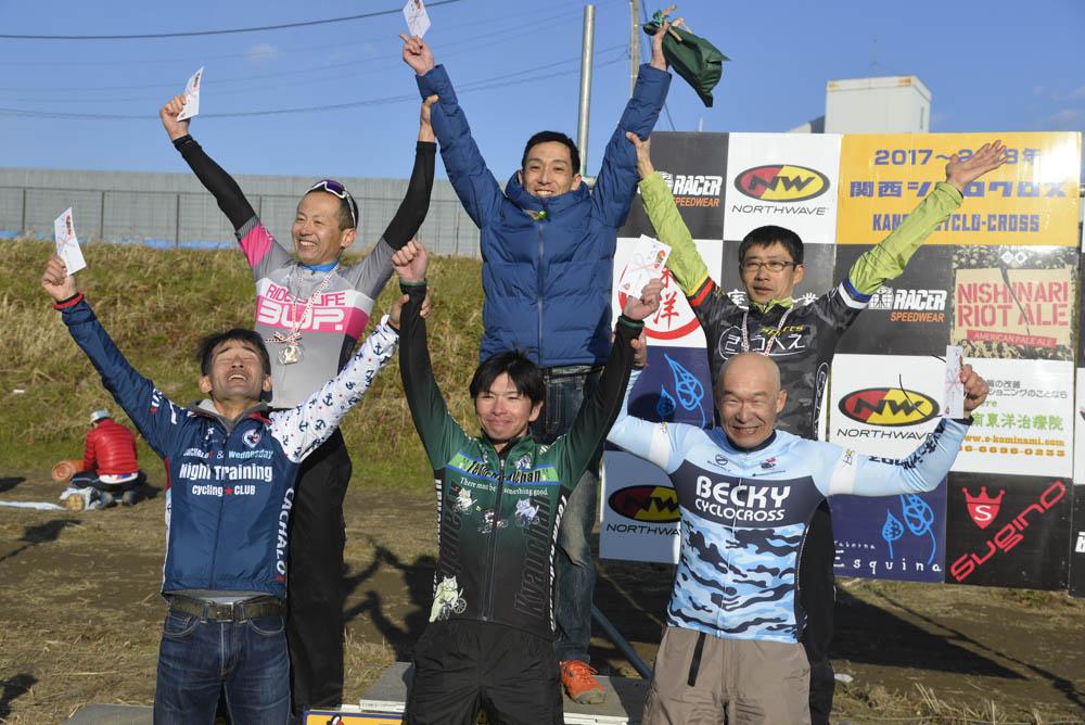 f:id:kansai_cyclocross:20180207090106j:plain