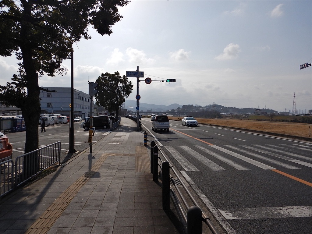 f:id:kansai_cyclocross:20180211114729j:image