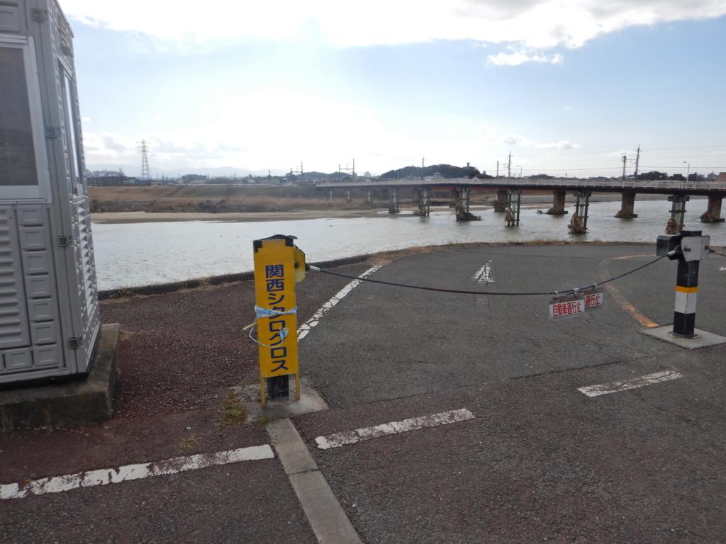 f:id:kansai_cyclocross:20180211193408j:plain