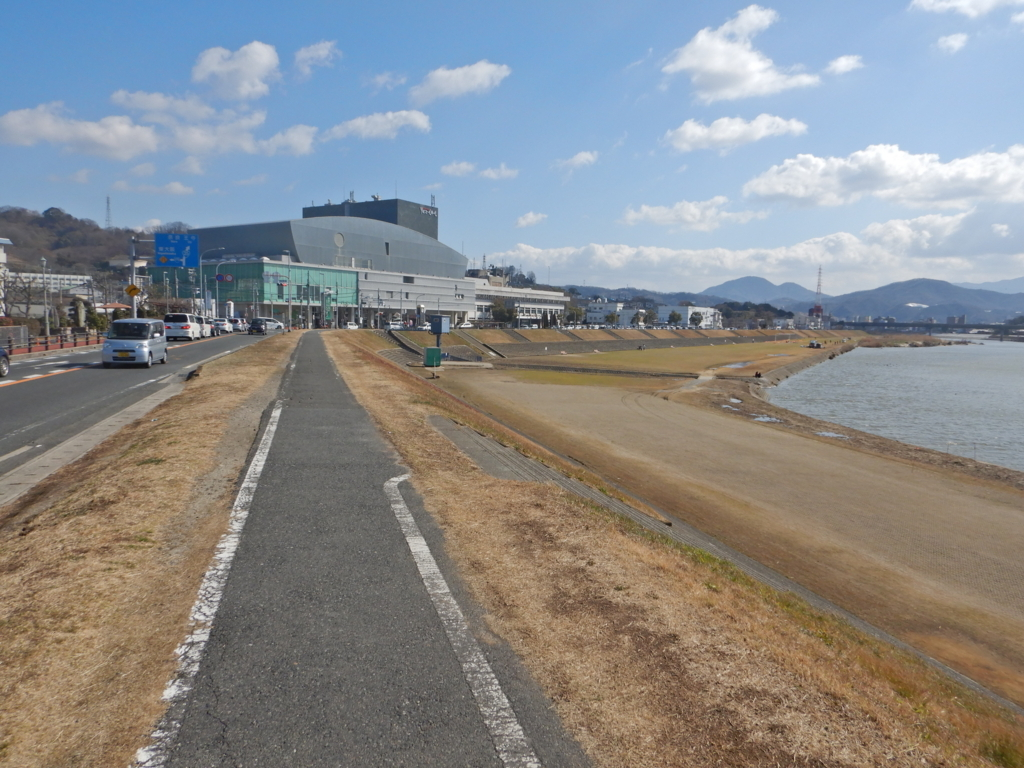 f:id:kansai_cyclocross:20180211193526j:plain