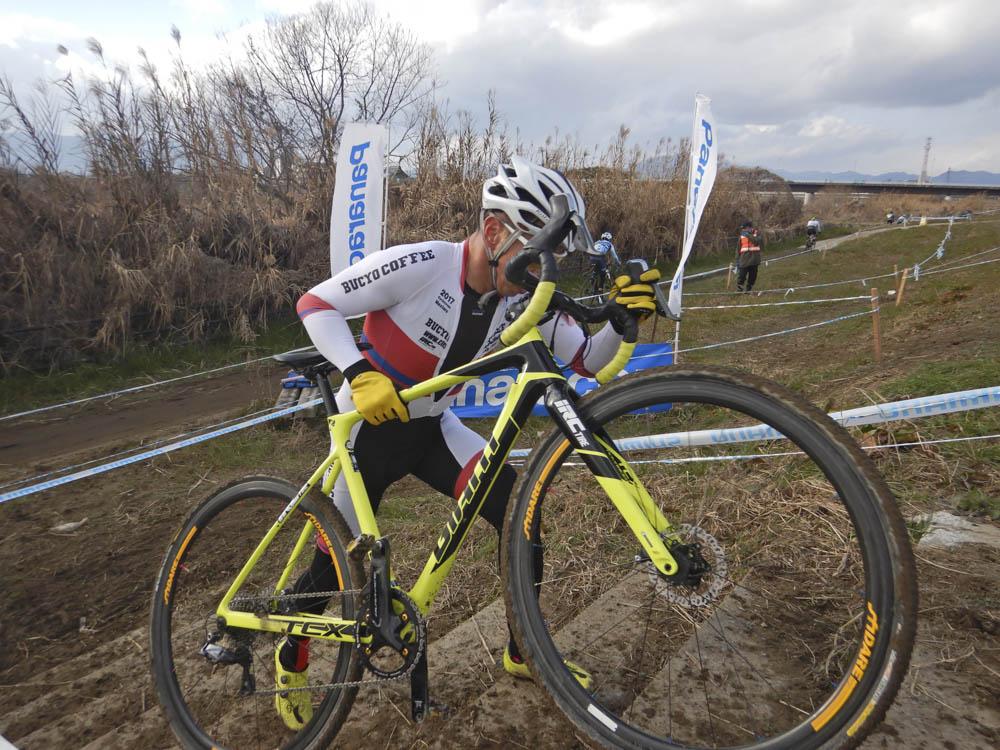 f:id:kansai_cyclocross:20180211211401j:plain