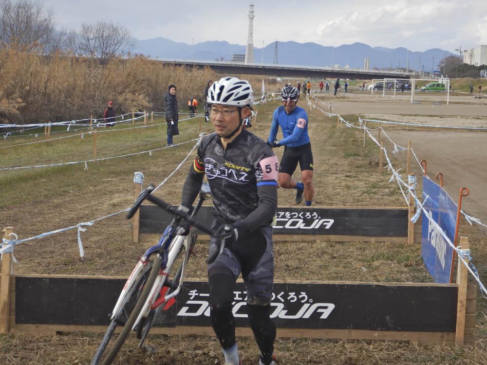f:id:kansai_cyclocross:20180211211409j:plain