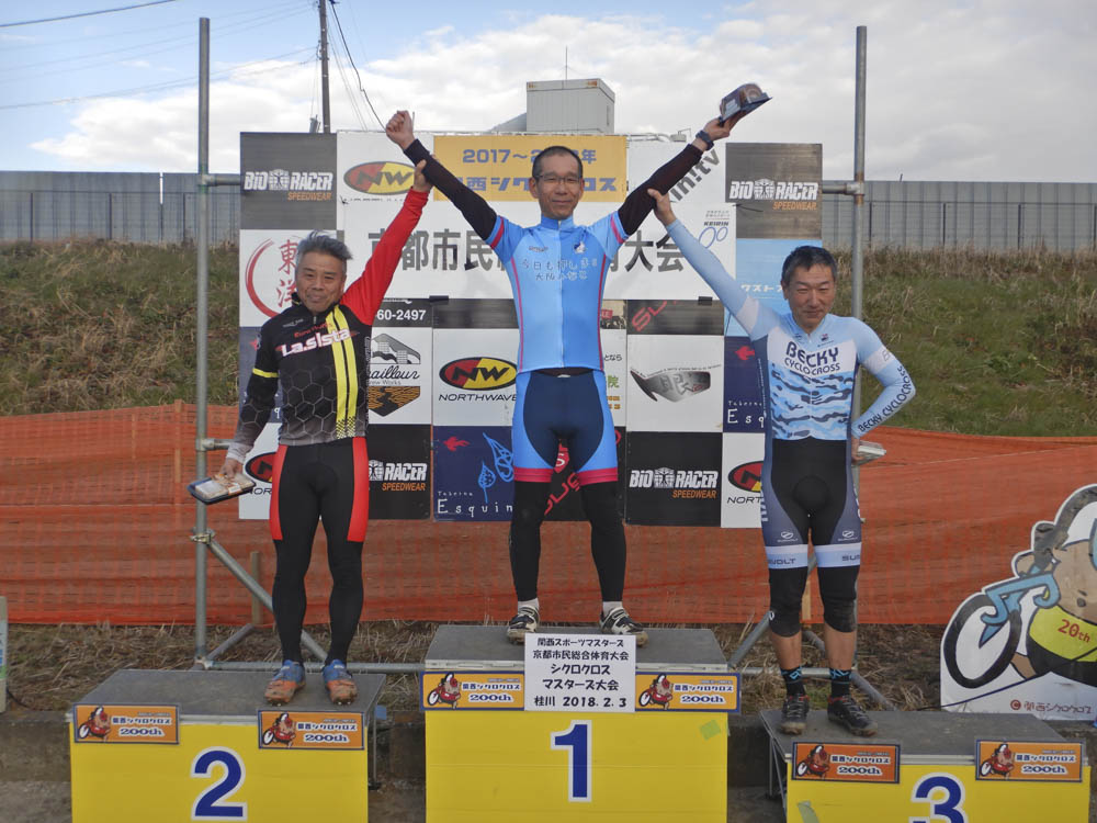 f:id:kansai_cyclocross:20180211211447j:plain