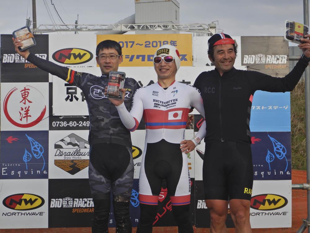 f:id:kansai_cyclocross:20180211211506j:plain