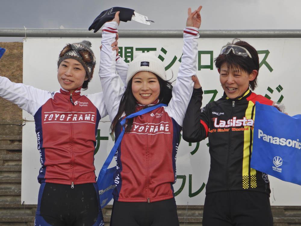 f:id:kansai_cyclocross:20180212221700j:plain