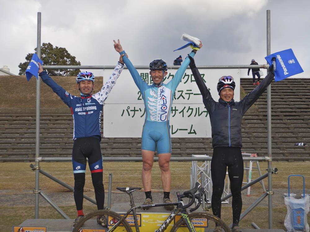 f:id:kansai_cyclocross:20180212221705j:plain