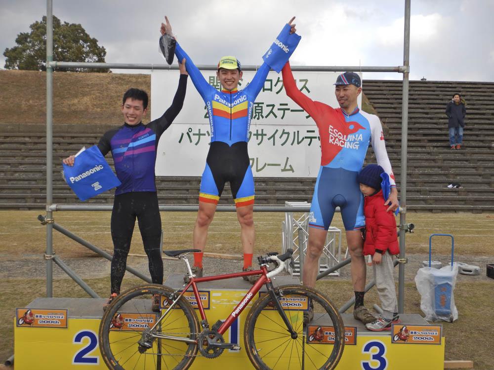 f:id:kansai_cyclocross:20180215000632j:plain