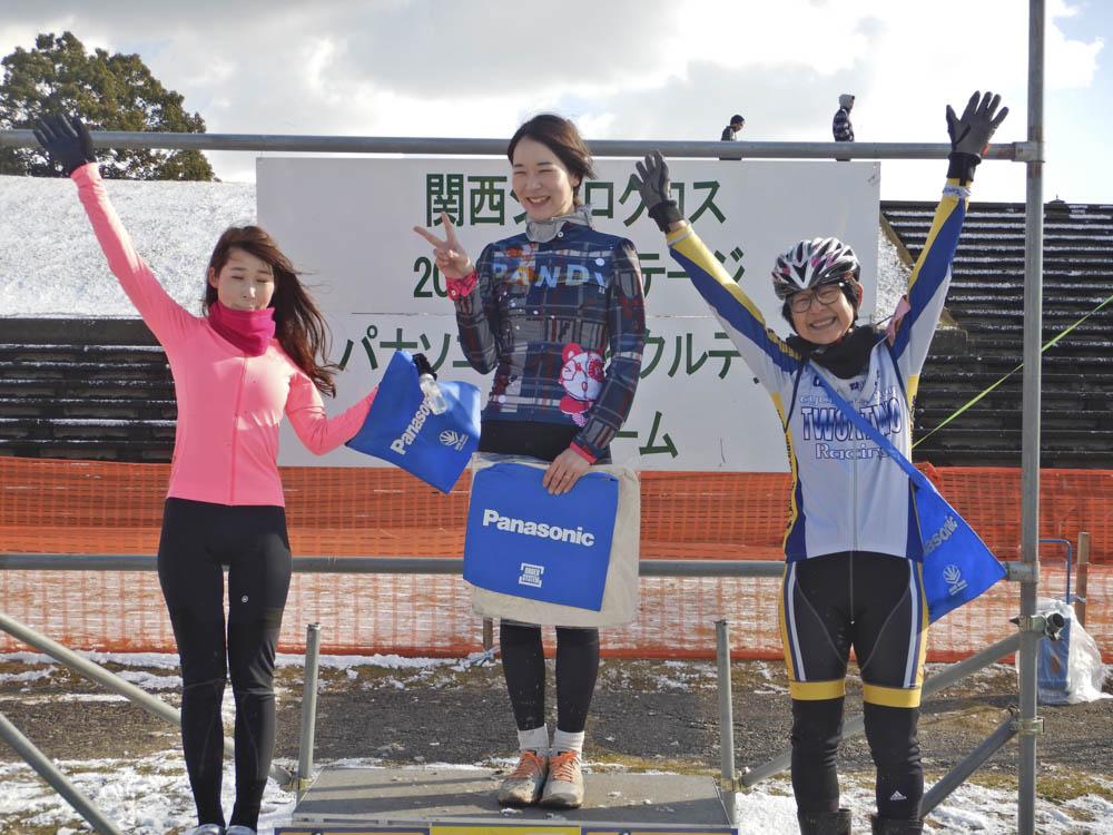 f:id:kansai_cyclocross:20180215000916j:plain