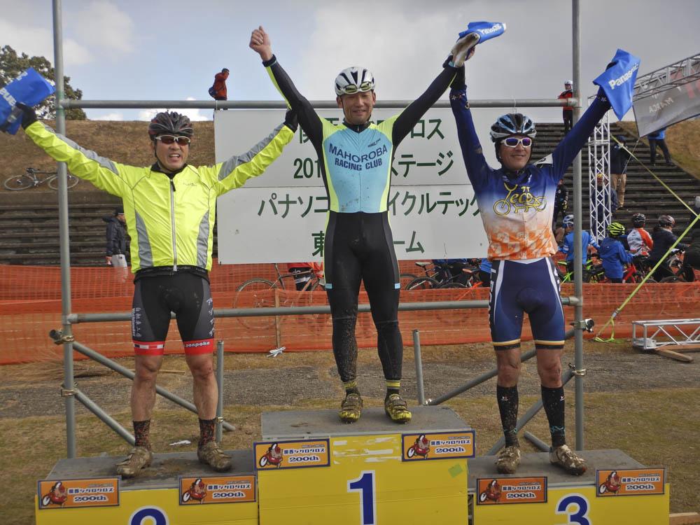 f:id:kansai_cyclocross:20180215000948j:plain