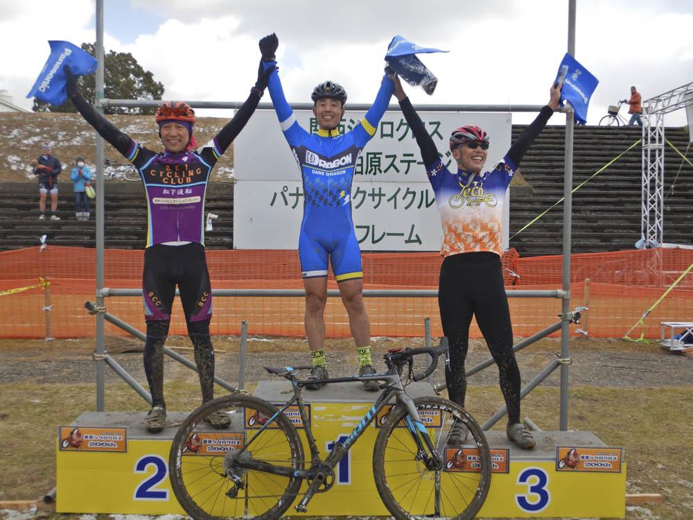 f:id:kansai_cyclocross:20180215001027j:plain