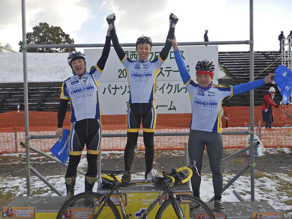 f:id:kansai_cyclocross:20180215001121j:plain