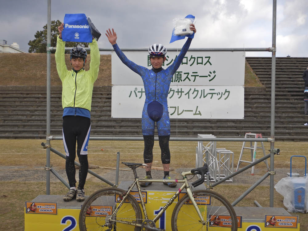 f:id:kansai_cyclocross:20180215001145j:plain