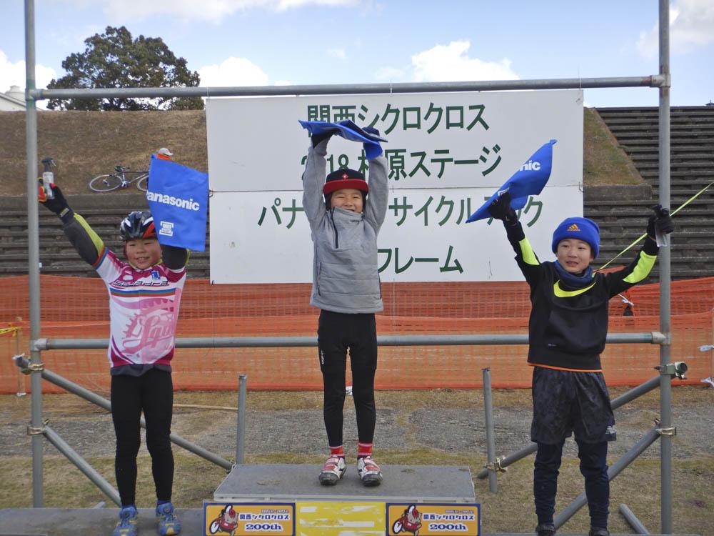 f:id:kansai_cyclocross:20180215001522j:plain