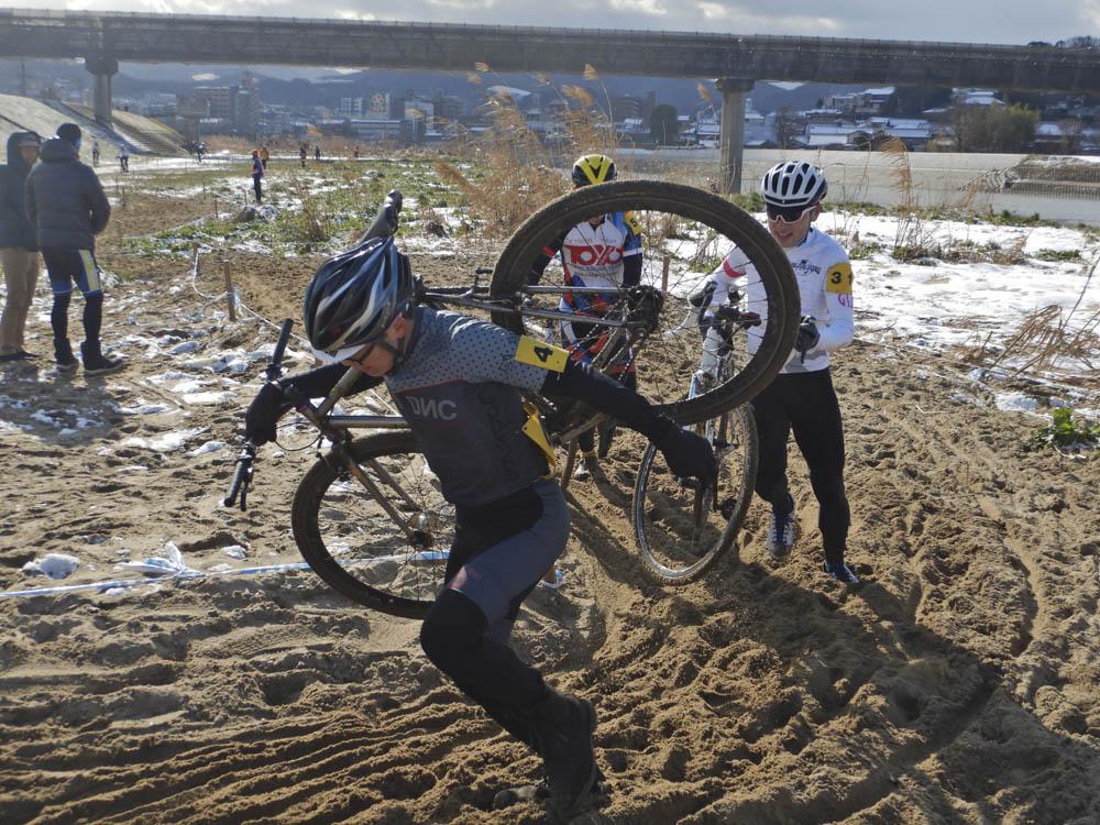 f:id:kansai_cyclocross:20180215002634j:plain