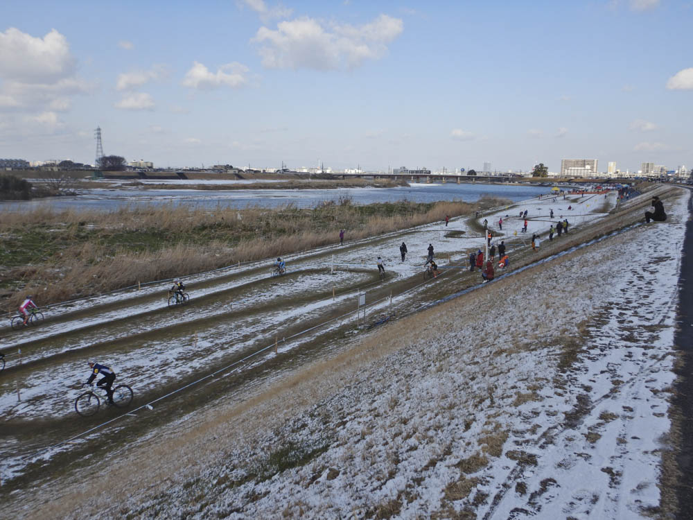 f:id:kansai_cyclocross:20180215002639j:plain