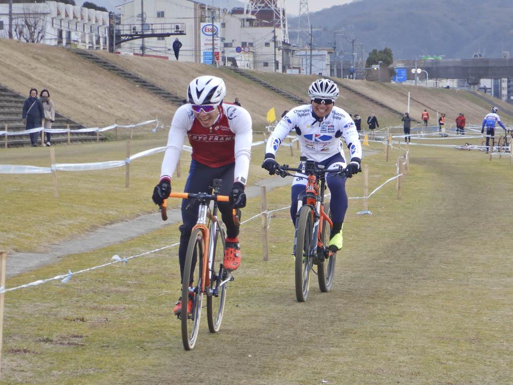 f:id:kansai_cyclocross:20180215002649j:plain