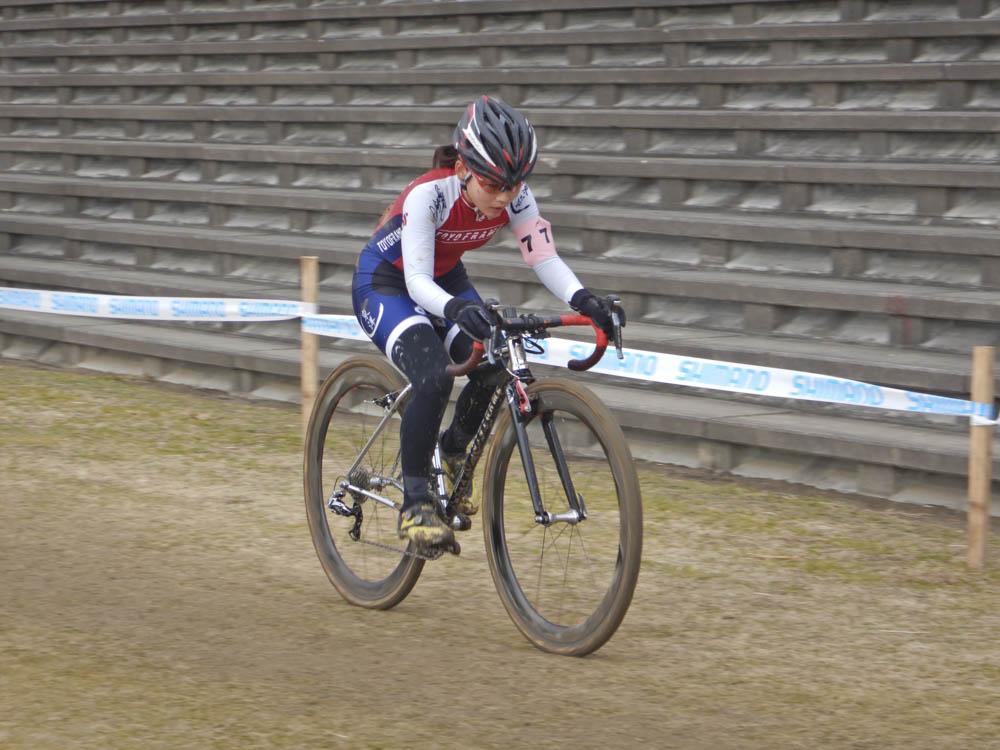 f:id:kansai_cyclocross:20180215002723j:plain