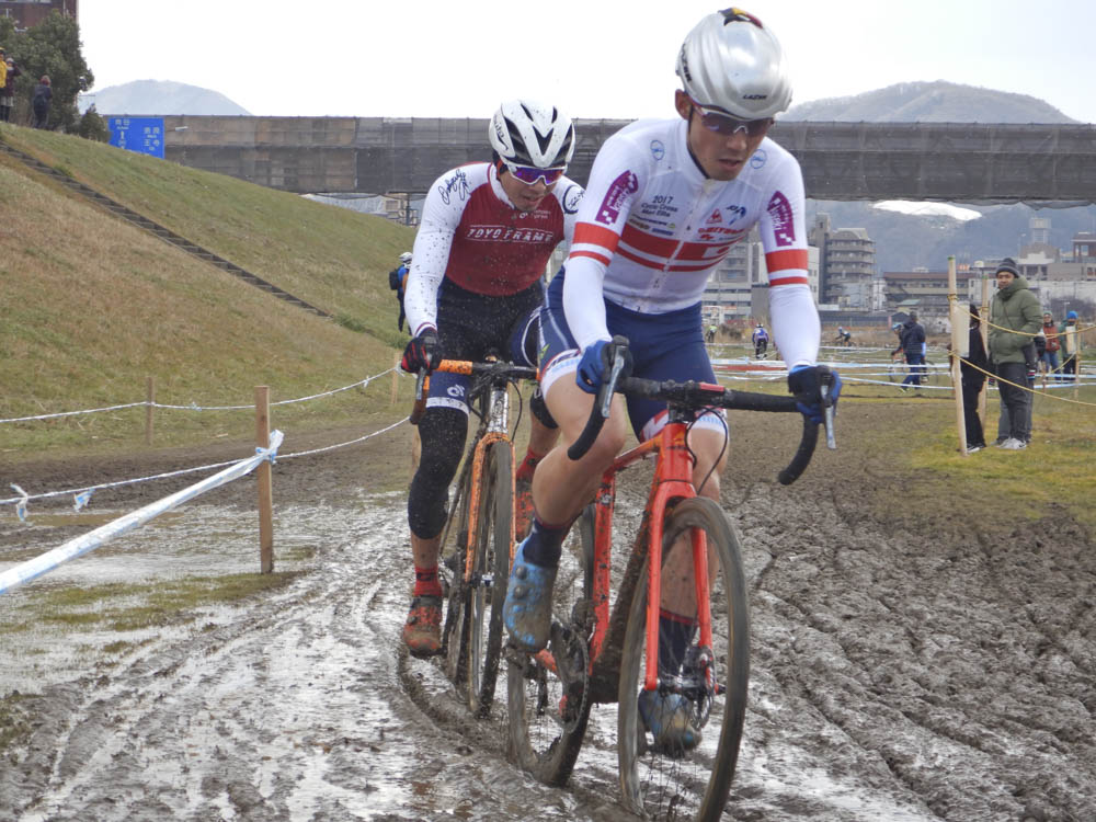 f:id:kansai_cyclocross:20180215002730j:plain