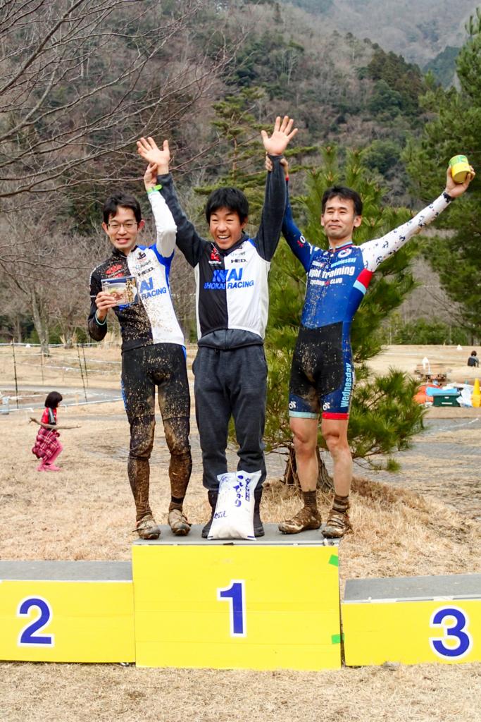 f:id:kansai_cyclocross:20180312224341j:plain