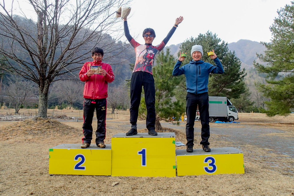 f:id:kansai_cyclocross:20180312225256j:plain