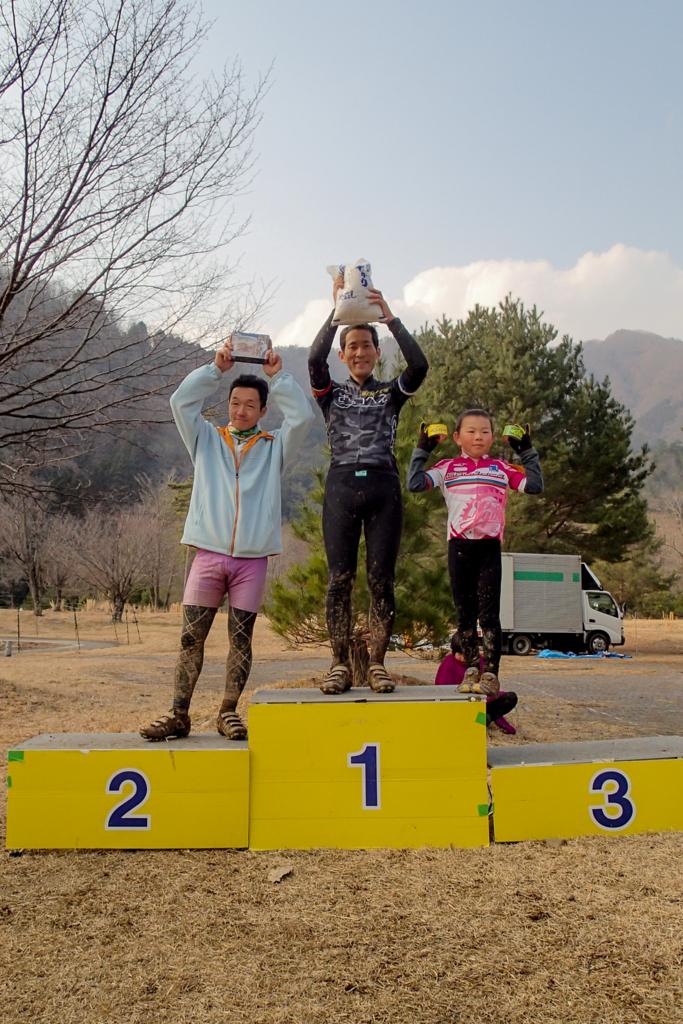 f:id:kansai_cyclocross:20180312225806j:plain