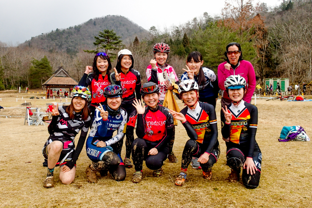 f:id:kansai_cyclocross:20180312225905j:plain
