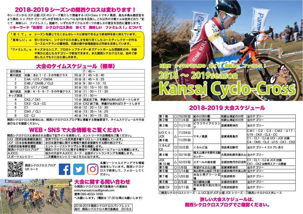 f:id:kansai_cyclocross:20180919221028j:plain