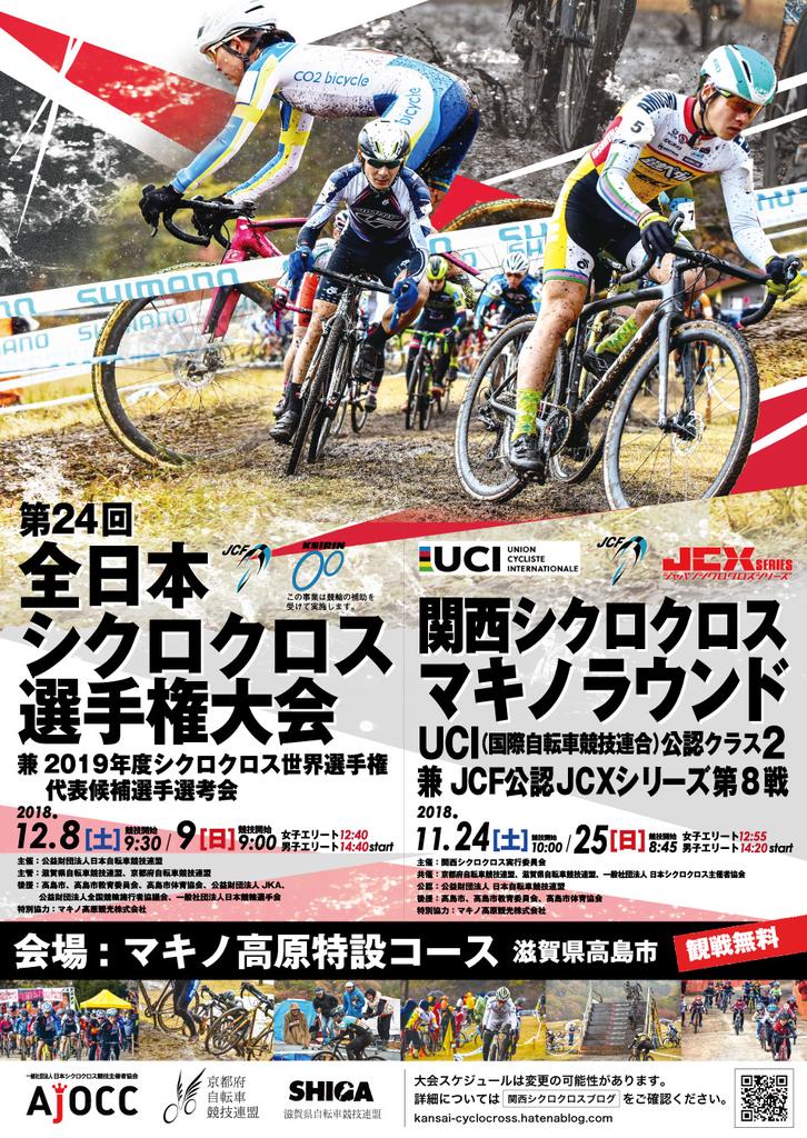 f:id:kansai_cyclocross:20180921234408j:plain