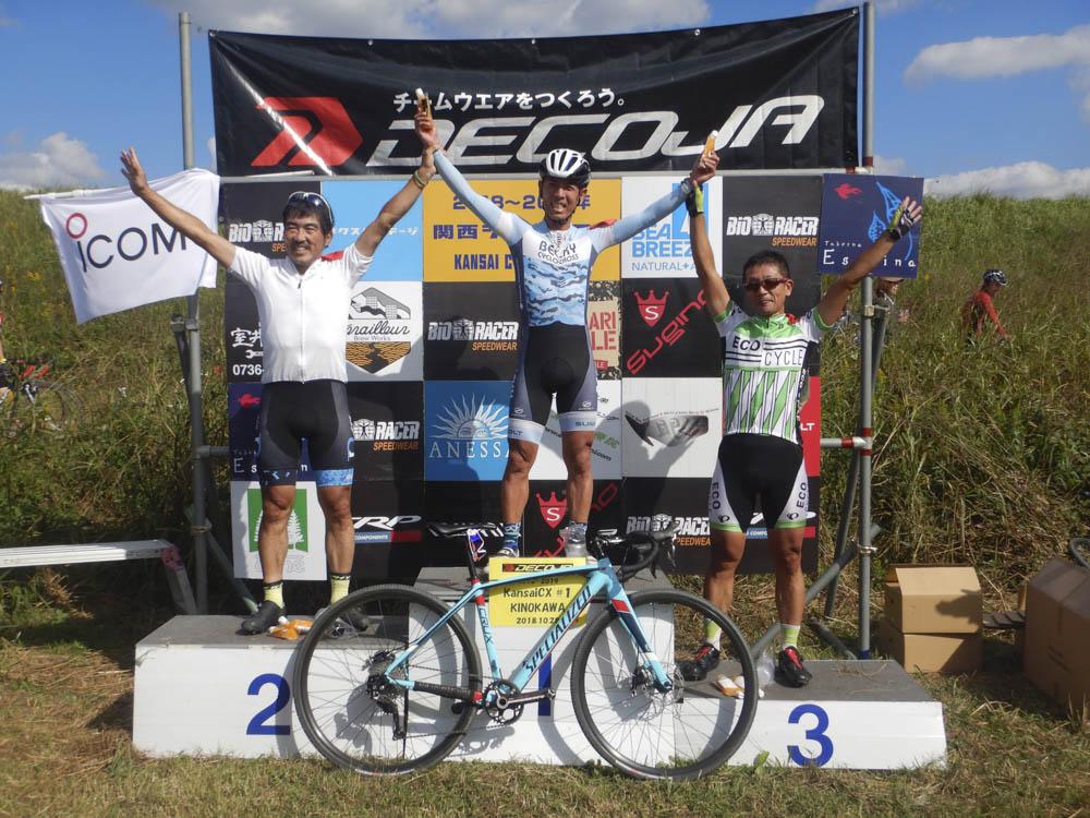 f:id:kansai_cyclocross:20181102082200j:plain