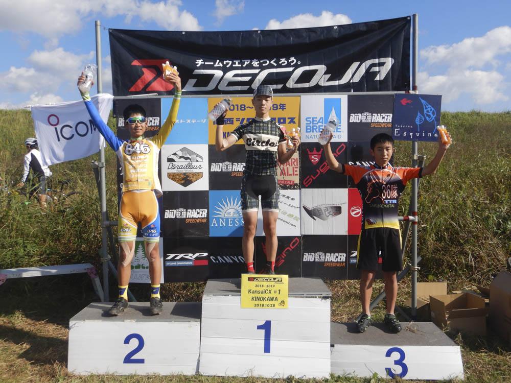 f:id:kansai_cyclocross:20181102083029j:plain