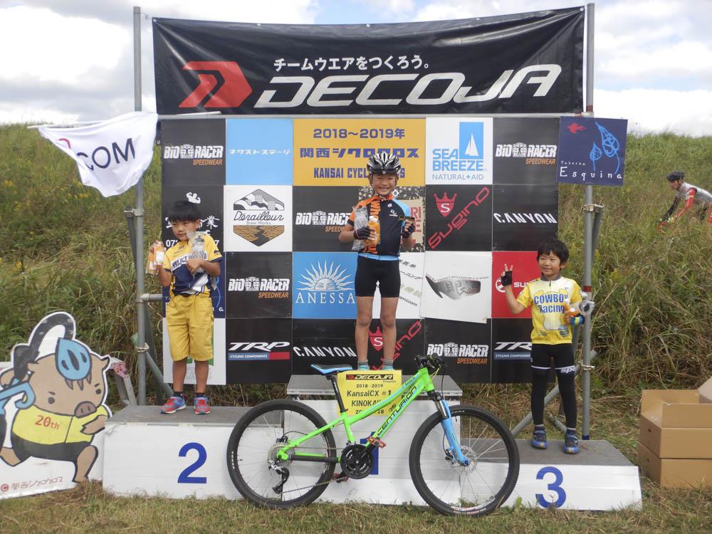 f:id:kansai_cyclocross:20181102083356j:plain