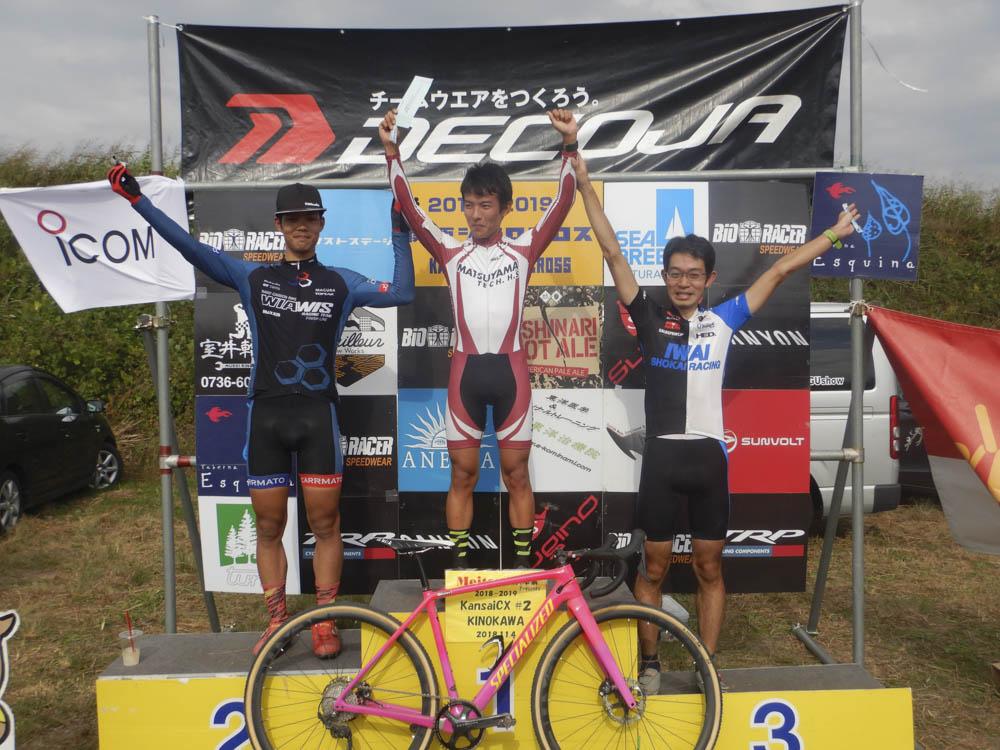 f:id:kansai_cyclocross:20181109010843j:plain