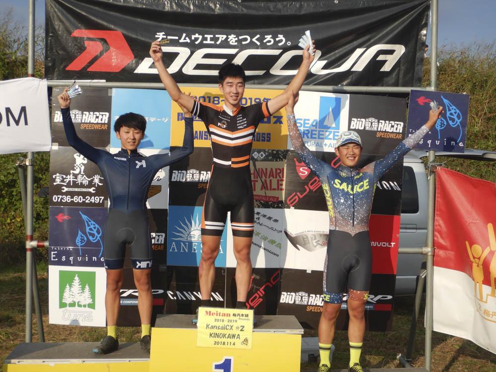 f:id:kansai_cyclocross:20181109010858j:plain